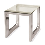 oslo-side-table-in-mirrored-stainless-steel-with-glass-top-60x60x60cm