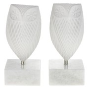 owl-bookends-set-of-2