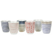 block-stripe-cup-set-of-6