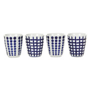 bold-cup-set-of-4
