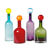 bubbles-bottles-set-of-4-multicolour