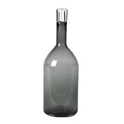 decorative-bottle-grey