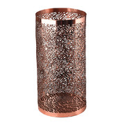 pierced-candle-holder-copper-large