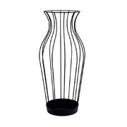 hydria-umbrella-stand-black