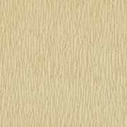 reeds-wallpaper-zmos04002-oyster