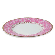 plate-pink