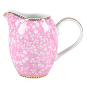 ribbon-rose-jug-pink