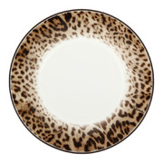 jaguar-bread-plate-set-of-6