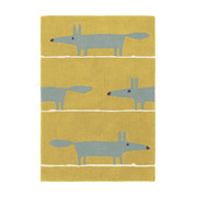 mr-fox-rug-mustard-120x180cm