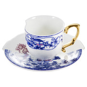 hybrid-eufemia-coffee-cup-saucer