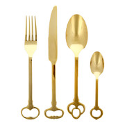 keytlery-flatware-set-24-piece-gold