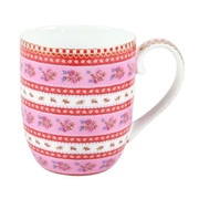small-ribbon-rose-mug-pink