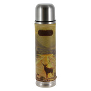stag-flask
