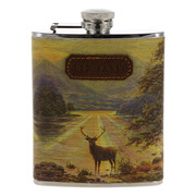 stag-hip-flask