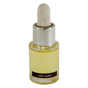 water-soluble-fragrance-cold-water-15ml