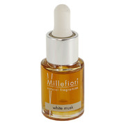 water-soluble-fragrance-muschio-bianco-15ml