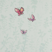 zagazoo-collection-butterfly-meadow-wallpaper-w606101