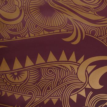 Album 5 Collection - Chinese Dragon Wallpaper - W555007