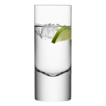 Boris Highballs - Set of 2