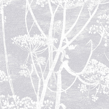 Cow Parsley Wallpaper - 95/9049