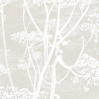 Cow Parsley Wallpaper - 95/9051