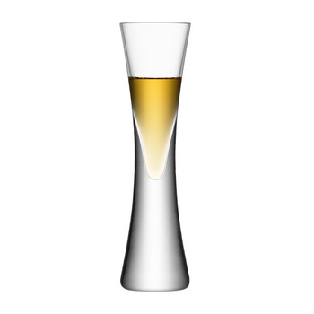 Moya Liqueur/Vodka Glasses - Set of 2