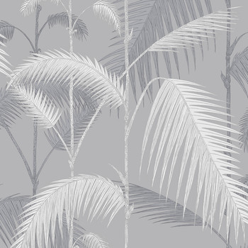 Palm Jungle Wallpaper - 95/1007