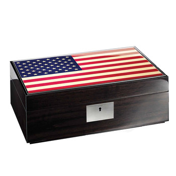 Stars & Stripes Large Box