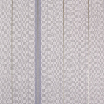 Strand Collection - Bloomsbury Wallpaper - W629003