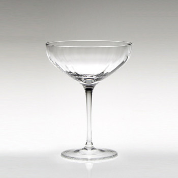 American Bar Corinne Coupe Champagne/Cocktail Glass
