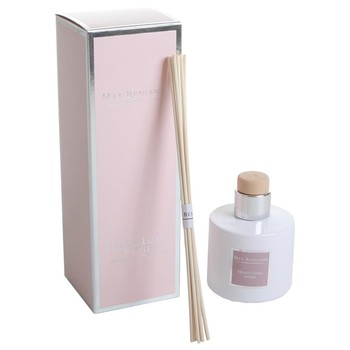 Classic Collection Reed Diffuser - 150ml - French Linen Water