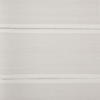 Strand Collection - Shaftesbury Wallpaper - W629803