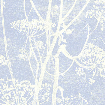 Cow Parsley Wallpaper - 66/7050