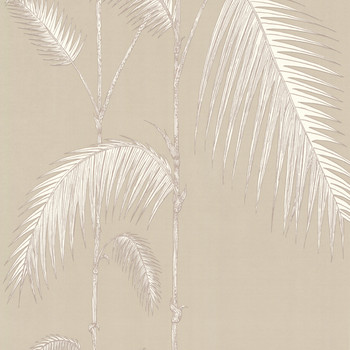 Palm Leaves Wallpaper - 66/2013