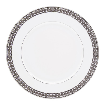 Haviland - Eternite Dessert Plate