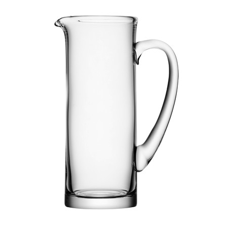 LSA International - Basis Pitcher - 1.5 Litre