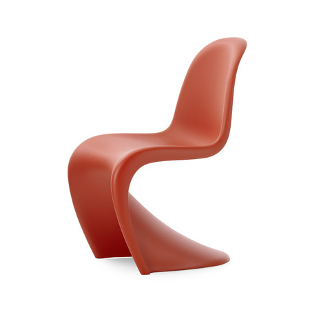 Vitra - Panton Junior Chair - Classic