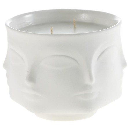 Jonathan Adler - Muse Floral Candle