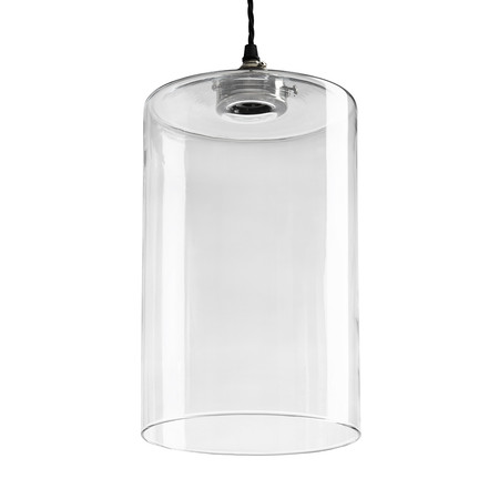 Lovely Lighting · Ceiling Lighting Previous Next Pictures - Simple Elegant cylinder pendant light Minimalist
