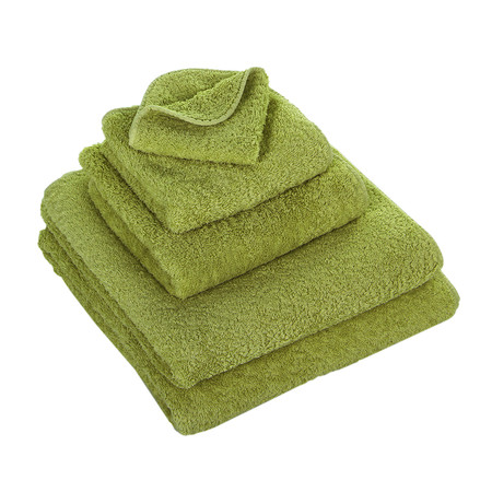 Abyss & Habidecor - Super Pile Egyptian Cotton Towel - 165 - Hand Towel