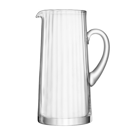 LSA International - Carafe Aurelia 1,9L