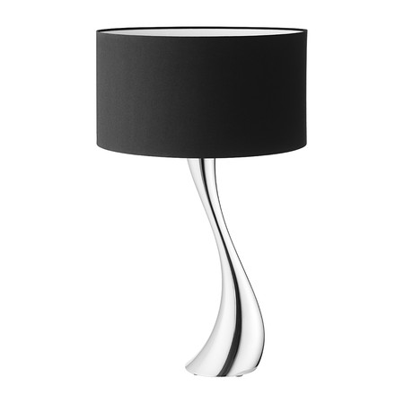 Lighting · table lamps previous next