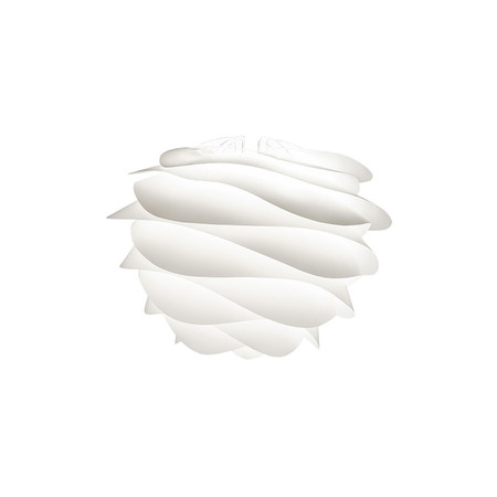 UMAGE - Carmina Lamp Shade - White - Mini