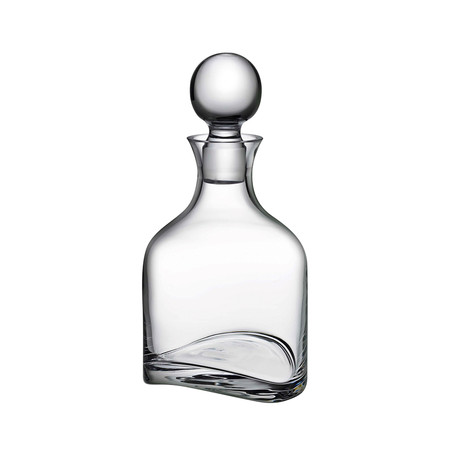 Nude - Arch Whisky Decanter