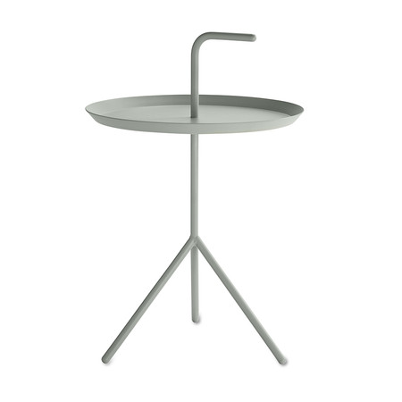 HAY - DLM Side Table - Mint