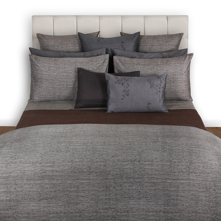 Exceptionnel Bedroom · Bed Linen · Duvet Covers. Previous. Next