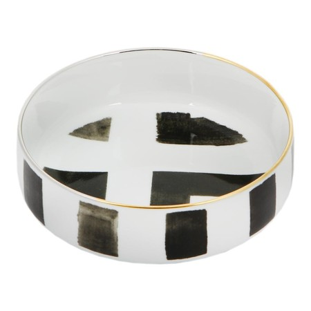 Christian Lacroix - Sol Y Sombra Cereal Bowl