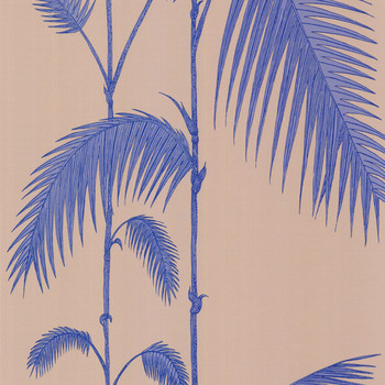 Palm Leaves Wallpaper - 66/2017