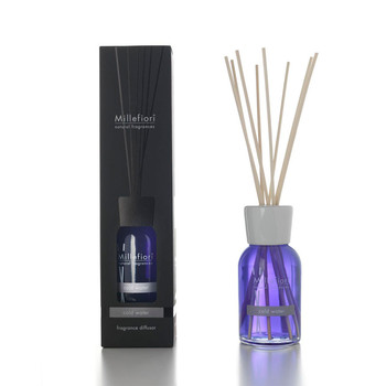 Reed Diffuser - Cold Water