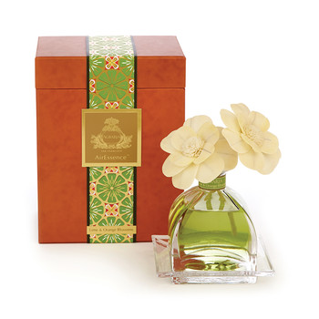 Lime & Orange Blossom AirEssence Diffuser - 7.4 fl oz